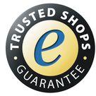 Landgericht Dresden: Trusted Shop-Siegel darf nur für zertifizierte Webseite verwendet werden