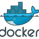 How to create a docker image and push it to Docker Hub