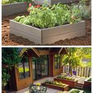 Diy Garden Projects