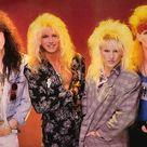 80s Fashion Men