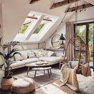 Woonkamer inrichten? Deze woonkamer inspiratie helpt je gegarandeerd #living room #homedecor