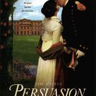 Jane Austen Movies