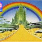 The Complete Wizard of Oz Collection: All 22 Stories Audiobook [Free Download by Trial]