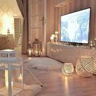 DESMONDO - Haus | Garten | Interior Design #schlafzimmer-ideen