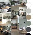 Interieur Portfolio 9 - THUIS interieur en woondeco
