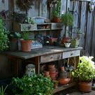 Episode 214: Small Space Gardening - Growing A Greener World®