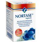 NORTASE capsules 20 pc pancreatic enzymes UK