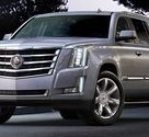 New Cadillac Escalade Reveal Bring on the Bling in 2015