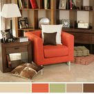 Interior Colors