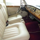 Classic cars classifieds from collector car owners worldwide