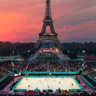 Here's a Look at the Stunning 2024 Paris Olympics Venues