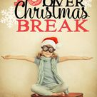Christmas Breaks