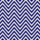Chevron Patterns