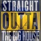 Go Big Blue
