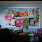 Display Student Work