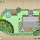 Gardena My Garden - Planungswelten