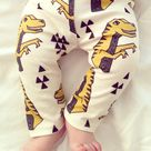 Cool Baby Clothes