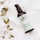 PREMIUM RANGE - Hemp Seed Oil [For Anxious & Allergy Prone Dogs] - Pump