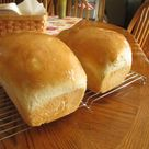 Amish Bread