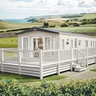 New and Used Static Caravan for Sales in Scotland