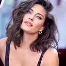 50 Best Medium-Length Hairstyles for 2021 - Hair Adviser