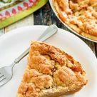 Dutch Apple Pie - CopyKat Recipes