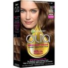 Garnier Olia Brilliant Color - 6.3 fl oz - 6.3 Light Golden Brown