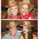 Western Photo Booths