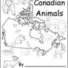 Canadian Crafts