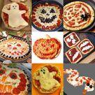 Pizz...Halloween - Sottocoperta.Net