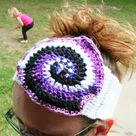 Formas De Crochet