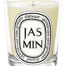 diptyque Jasmin Scented Candle, Size 2.4 Oz in No Color at Nordstrom