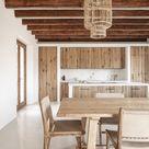 OD House   Jorge Bibiloni Studio