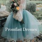 Promfast Dresses