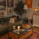 10 ideen fur moderne wohnzimmermobel die ihnen bei der auswahl der besten designs farben und layouts helfen