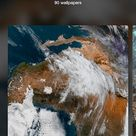 Best Wallpapers App For Iphone 5S / Iphone 5s Ios 7 Wallpapers On Wallpaperdog