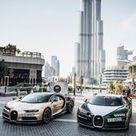 amazing #cars #amazing #cars #in #the #world #amazing #cars #in #india #amazing #cars #photos...