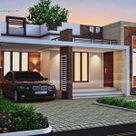 New House Plans For July 2016 | House Floor Plan Ideas