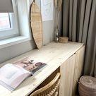 Interieur tips voor jouw thuiswerkplek - Kelly Interieurdesign