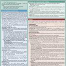 QuickStudy   Hematology Laminated Study Guide