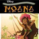 New Disney Movies