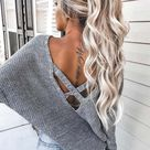 Hair Extensions Guide: Pros & Cons, Hair Extension Wear & Care Tips