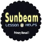 Sunbeam Lessons