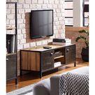 Home affaire Highboard »Soho«, Breite 120 cm   OTTO