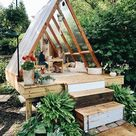 The Collected Garden + Sunday Five Favorites | Most Lovely Things