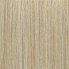 Textured Pixie Wig by TressAllure - 22R | Dark Golden Blonde