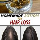 9 Helpful DIY Tips And Hacks That Will Easily Enhance Your Beauty Care Routine