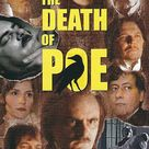 The Death of Poe (2006) - IMDb