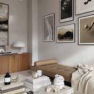 5 Beautiful Designer Modular Sofas