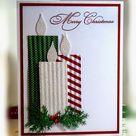 Make Christmas Cards